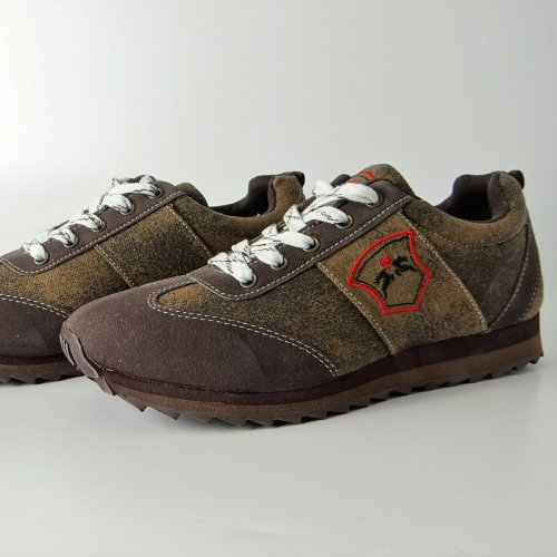 austria sneaker