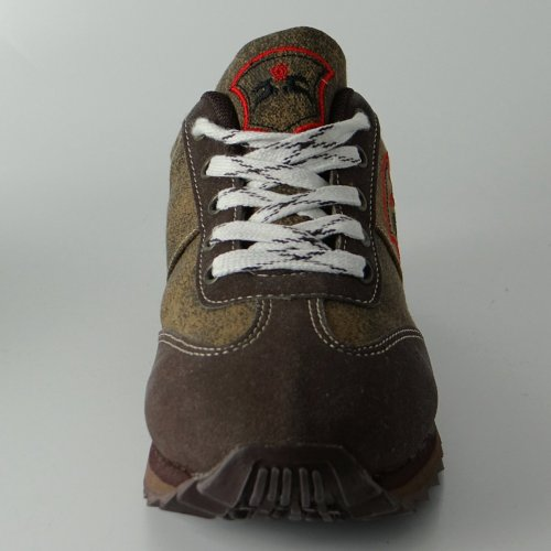 Trachten Sneaker