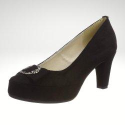 Hirschkogel Schuhe
