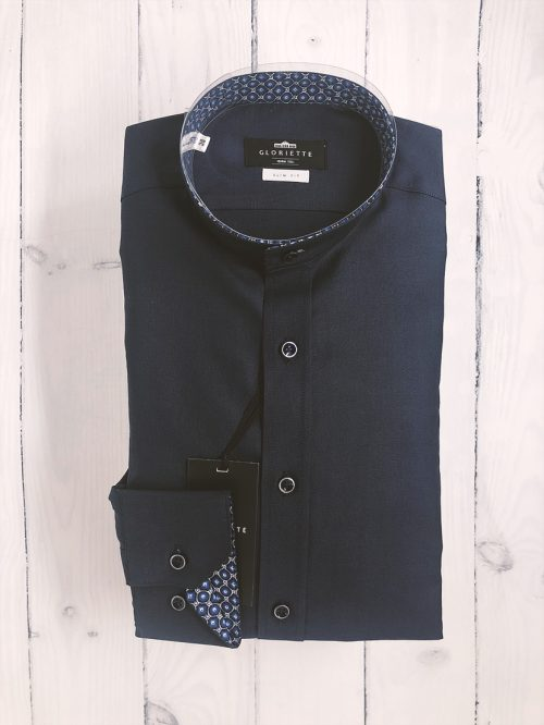 Gloriette Hemd