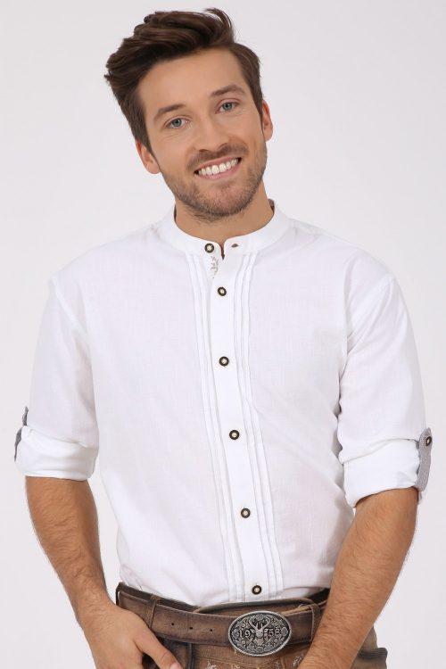 Trachtenhemd Jonas