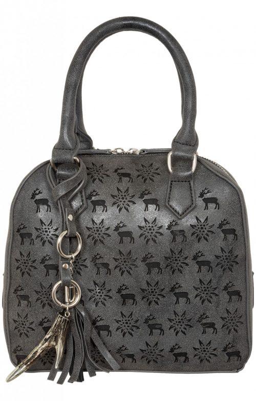 Lady Edelweiss Handtasche