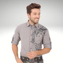 Trachtenhemd