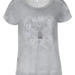 Marjo Damen T-Shirt