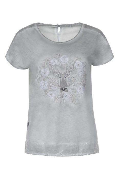 Marjo Damen T-Shirt
