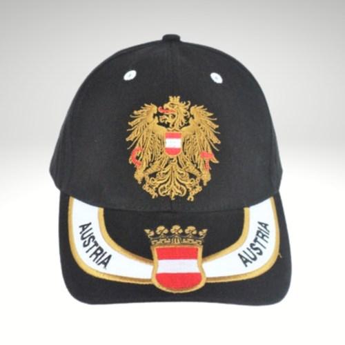 Kappe Österreich