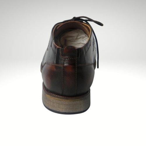 Schuh elegant