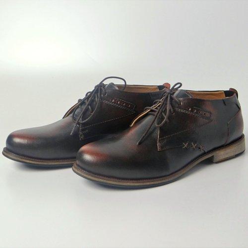 Designer Schuh