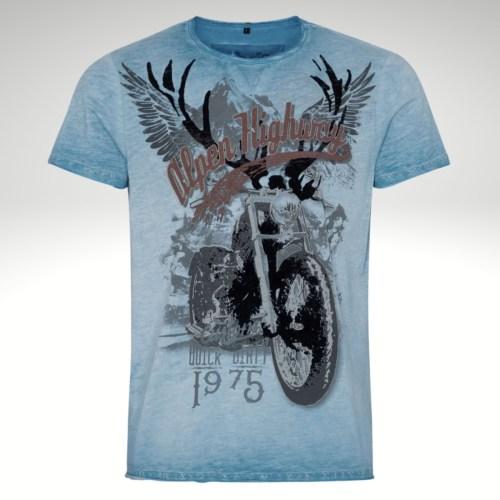 T-Shirt Hangowear