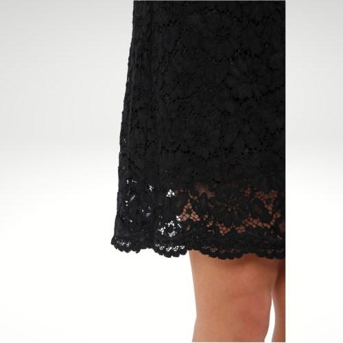 Kleid Megan