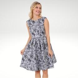 Sommerkleid Angie
