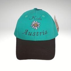 Kinder Kappe Caps
