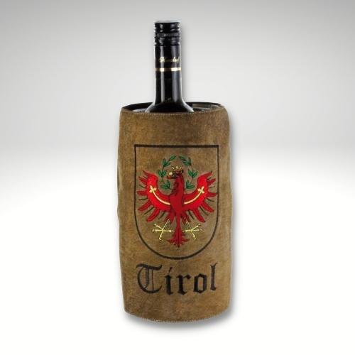 Weinkühler Tirol Geschenk