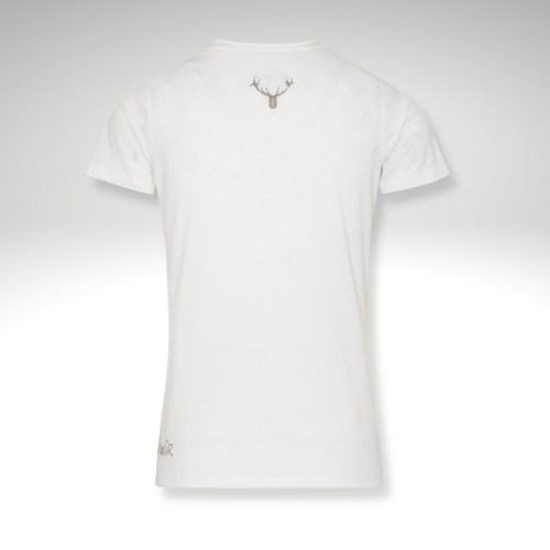 Damen T-Shirt Sigrid Austria