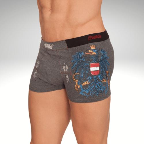 Trachten Unterhose
